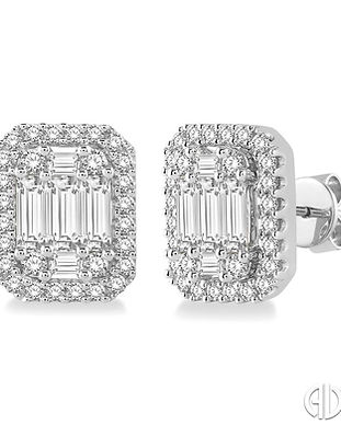 Fusion diamond stud earrings.jpg