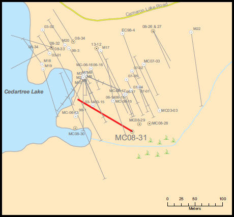 MC08-31.jpg