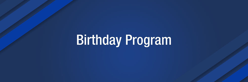 Website Header-Birthday Program.jpg