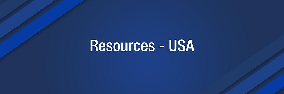 Website Header-Resources-USA.jpg