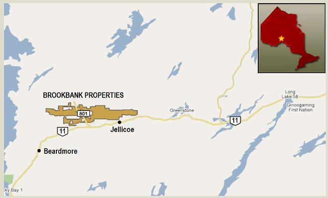 Brookbank map.png