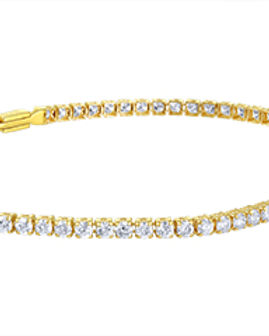 Featherbright diamond bracelet.jpg