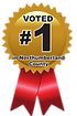 Voted #1 Retirement Home in Northhumberland Coounty