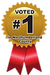 Voted #1.png