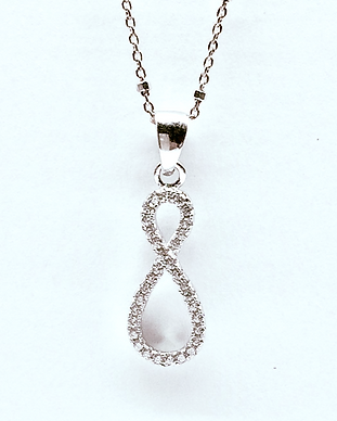 Infinity Pendant.png