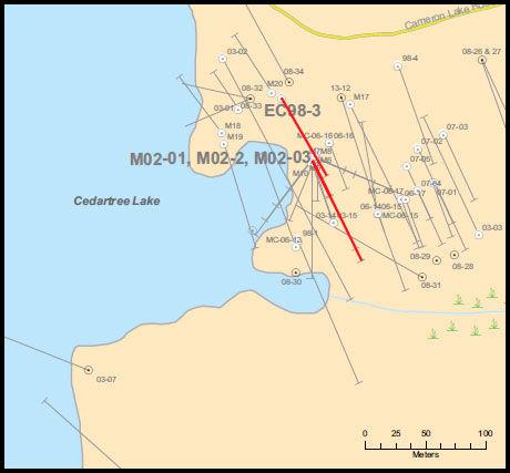M01, M02, M03 & EC98-3.jpg