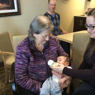 baby visits 4.JPG