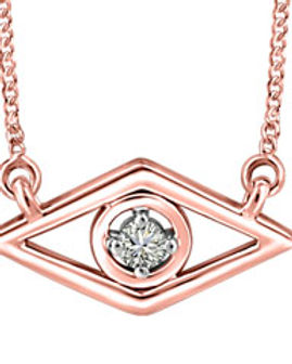 Rose Gold Canadian Diamond Pendant.jpg