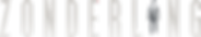 zonderling-logo.png