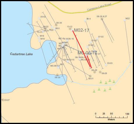 M06-17 & M17.jpg