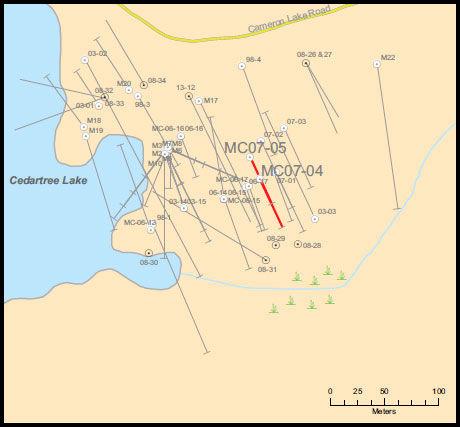 MC07-05 & MC07-04.jpg