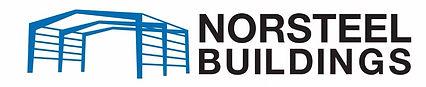 Long Norsteel Logo.jpg