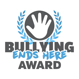 Bullying Ends Here Award_edited.png
