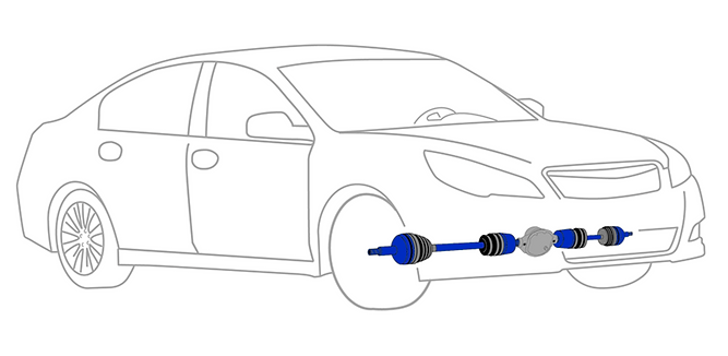 CV Axle Inspection.png
