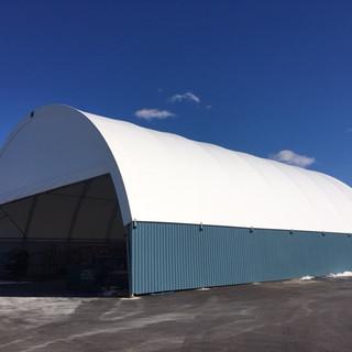 Fowler Metal Industries | Burford, ON