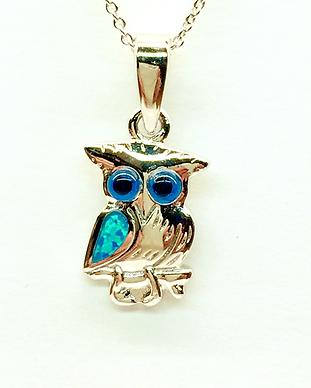 Cute Owl Pendant.png