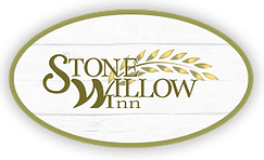 stone willow inn.png