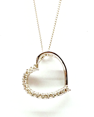 Heart Pendant.png