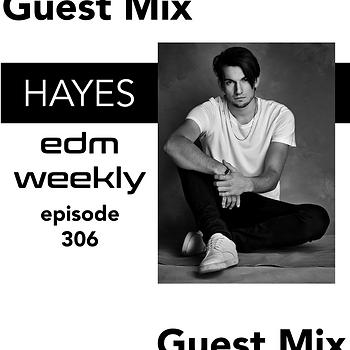 HAYES x edm weekly.png