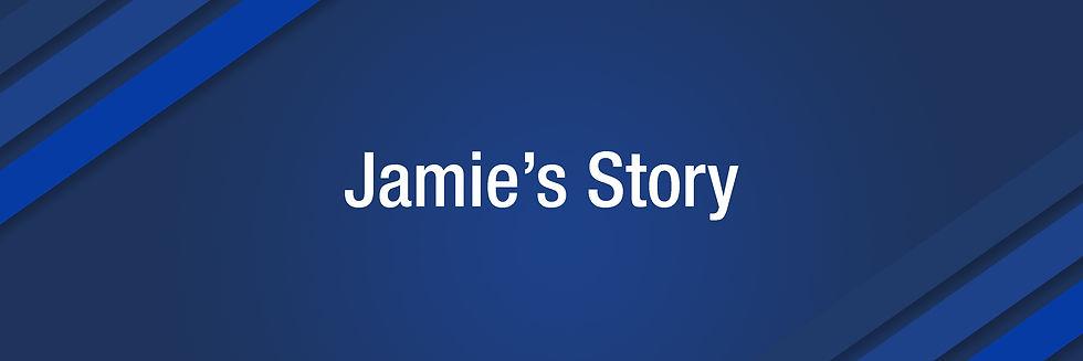Website Header-Jamies Story.jpg