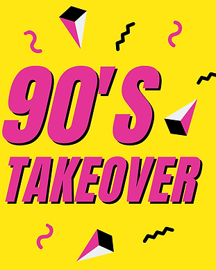 90s Takeover.png