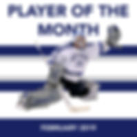 Player of the Month Promo.png