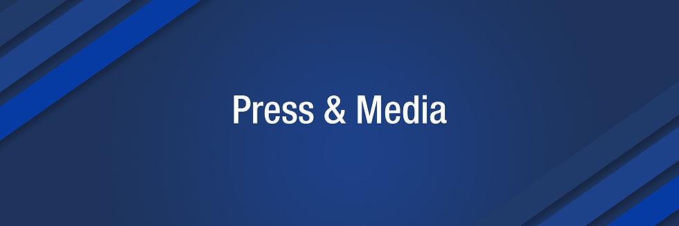 Website Header-Press and Media.jpg