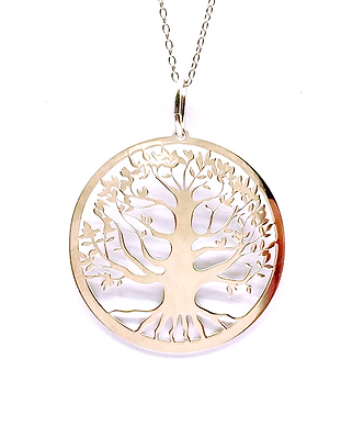 Tree Of Life Pendant.png