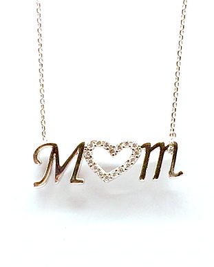 MOM pendant.png