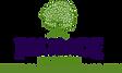 Palisade Gardens logo