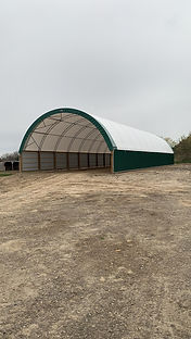 Brantford Utility Barn 1.jpg