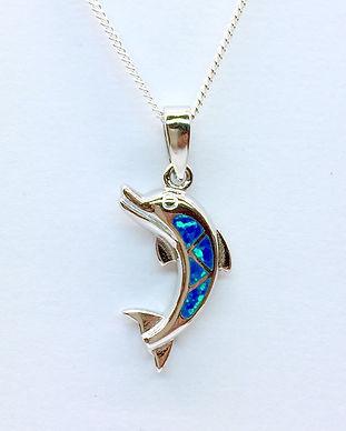 Dolphin Pendant.jpg