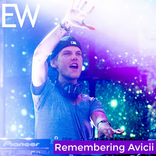 Remembering Avicii | EDM Weekly Episode 230 Tracklist