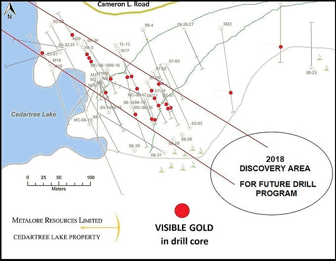 2018-gold-exploration-results.jpg