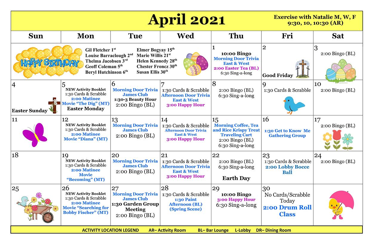 April 2021 Calendar Final Final-1.png