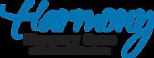 Harmony Logo New Blue.png