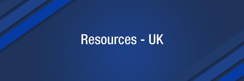 Website Header-Resources-UK.jpg