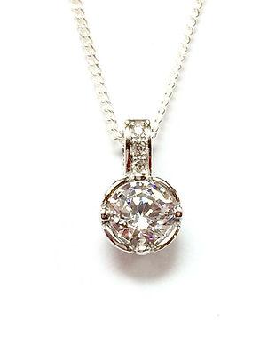 Sterling silver pendant.jpg