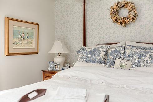 Suite at Palisade Gardens