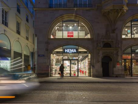 How Dutch retailer HEMA will succeed in Canada