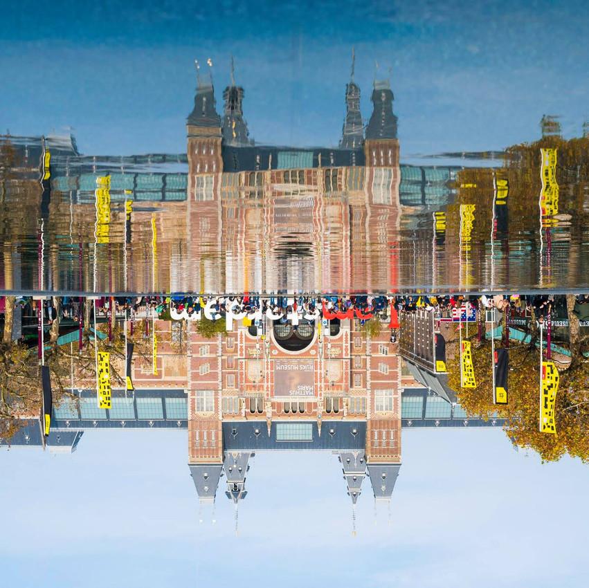 Rijkmuseum ADE17