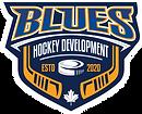 BluesHockeyDevelopment_Logo.png