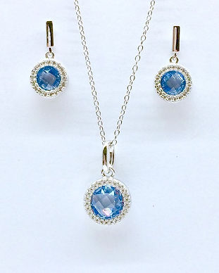 Blue Topaz Halo Set.jpg