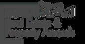 Build Real Estate Property Awards Logo
