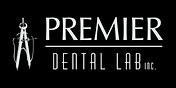 Premier Dental Lab Black .png