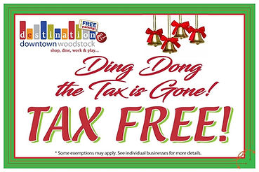 ding dong tax is gone.jpeg