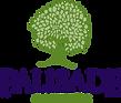 Pali_Garden Logo.png