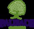 Palisade Gardens Logo Cobourg Retirement Home