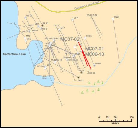 MC07-02, MC07-01 & MC06-18.jpg
