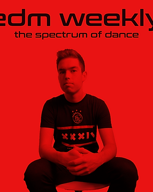 EDM Weekly Cover Art.png